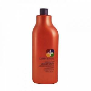 Pureology Reviving Red Hair Conditioner