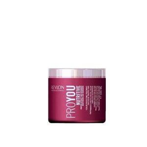 Revlon Professional Pro You Nutritive Treatment