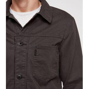 AllSaints Twitch Jacket  XL