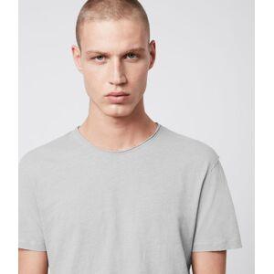 AllSaints Figure Crew T-Shirt  S