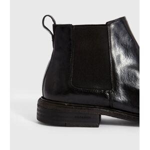 AllSaints Dannie Boot