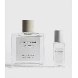 AllSaints Sunset Riot Gift Set  One Size