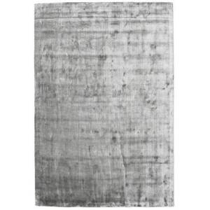 RugVista Broadway - Misty Grey  rug 8′2″x11′6″ (250x350 cm) Modern Carpet