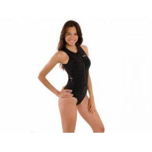 Cressi THERMAL SWIMSUIT LADY 2MM Size II