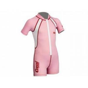 Cressi BABY SUIT 1.5mm Size M Girl