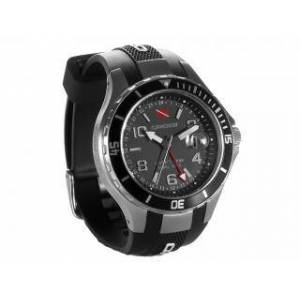 Cressi WATCH DUAL TIME TRAVELLER