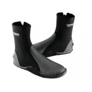 Cressi NEOPRENE BOOTS Size S 7mm