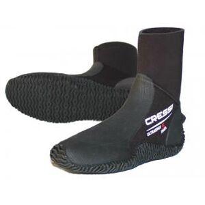 Cressi ULTRASPAN BOOTS 5 MM Size XXL
