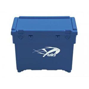 Yuki GAP BOX