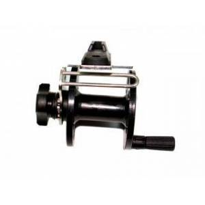 Picasso TOP EVO 30 REEL WITH CRESSI ADAPTER
