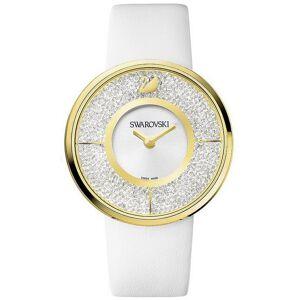 Swarovski Women's Watch Crystalline 1184025