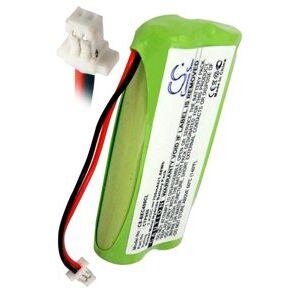 Bang & Olufsen BeoCom 4 kompatibilní baterie (700 mAh)