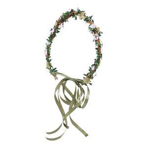 We Are Flowergirls Šperky do vlasů 'Bridal/Bridesmaid Style'