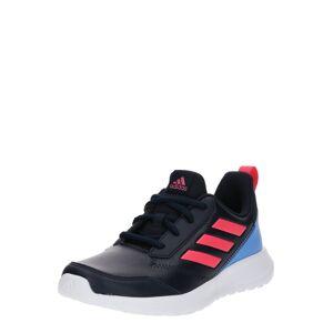 Adidas Sportovní boty 'AltaRun K'