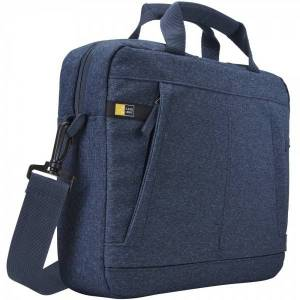 "Solight Brašna Case Logic CL-HUXA111B 11,6"" blue"