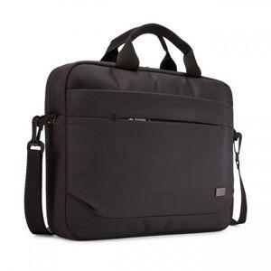 """Solight Case Logic Advantage taška na notebook 14"""" černá"""
