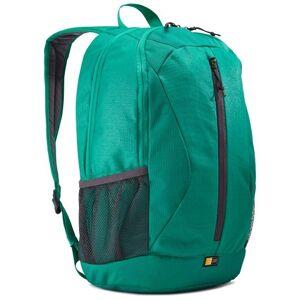 "Solight Case Logic Ibira batoh na notebook 15,6"" a tablet 10"" zelená"