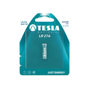 TESLA BATTERIES a.s. TESLA LR27A 1ks 1099137132