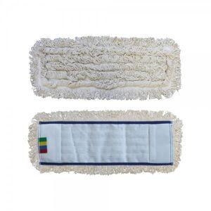 Merida mop s kapsami Standard bavlna, 50 cm SKP250
