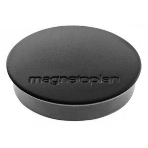 PALA Magnety Magnetoplan Discofix standard 30 mm černá