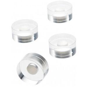 PALA Magnety Magnetoplan Design Acryl 30 mm (4ks)