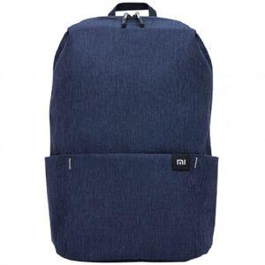 Xiaomi Batoh na notebook - Xiaomi, Mi Casual Daypack 13,3 Blue