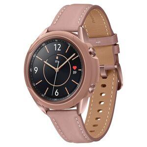 Spigen Ochranné pouzdro pro Samsung Galaxy Watch 41mm - Spigen, Liquid Air Bronze