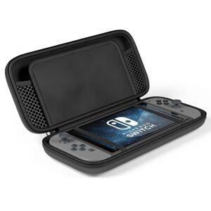 TECH-PROTECT Ochranné pouzdro pro Nintendo Switch - Tech-Protect, Hardpouch Black