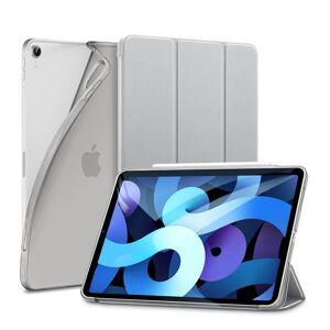 ESR Pouzdro pro iPad Air 4 (2020) - ESR, Rebound Slim Gray