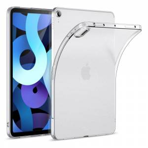 ESR Zadní kryt pro iPad Air 4 (2020) - ESR, Project Zero