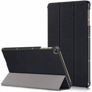 TECH-PROTECT Pouzdro na HUAWEI MATEPAD T10/T10S - Tech-Protect, Smartcase Black