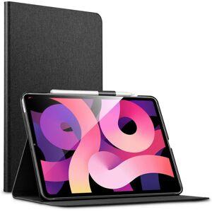 ESR Pouzdro pro iPad Air 4 (2020) - ESR, Urban Premium Charcoal