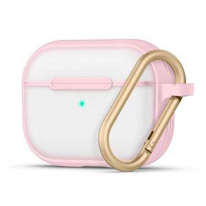 Spigen Pouzdro na sluchátka AirPods Pro - Spigen, Ciel Color Brick Pink