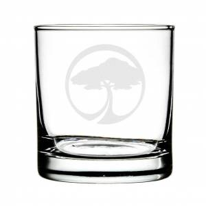 Arbor Arbor Tree Icon men  4 × 0,3L