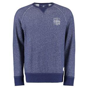 O'Neill Mikina O'Neill Fort Point Sweatshirt ink blue men ink blue XL