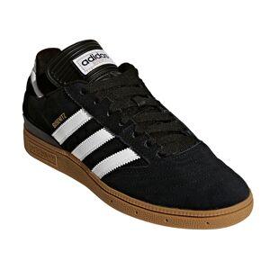 Adidas Tenisky Adidas Busenitz Pro core black/ftwr white/gold mtlc men core black/ftwr white/gold mtlc UK 12 (EUR 47 1/3)