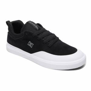 DC Skate boty DC Dc Infinite S black/white