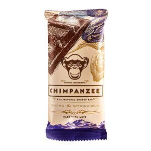 Chimpanzee Energy Bar Dates/chocolate  Dates/chocolate 55g