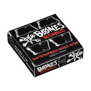 Bones Hard   HARD BLACK 4ks