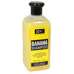 Xpel Banana šampon 400 ml