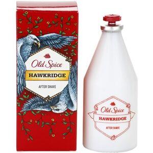 Old Spice voda po holení Hawk Ridge  100 ml