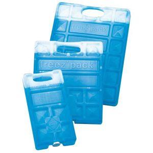 CAMPINGAZ Chladicí vložka FREEZ PACK M10 - 18x10x3 cm2(350 g )