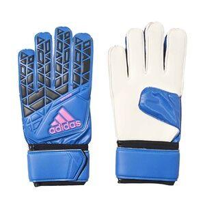 Adidas Ace replique   AZ3684   Modrá   10