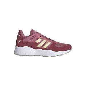Adidas Crazychaos   FW3175   Červená   41 1/3