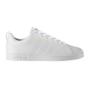 Adidas Vs advantage cl k   BB9976   Bílá   30