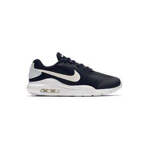 Nike air max oketo (gs)   AR7419-002   Černá   38