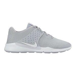 Nike arrowz   902813-001   Šedá   45,5