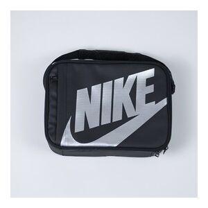 Nike futura fuel pack   9A2744-023   Černá   O/S