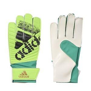Adidas X lite   AZ3698   Zelená   11