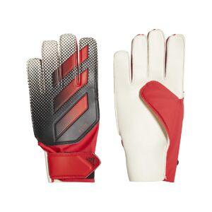 Adidas X Lite   DN8536   Červená, Černá, Bílá   10